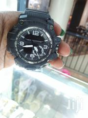 Digital Watches | Watches for sale in Nairobi, Nairobi Central