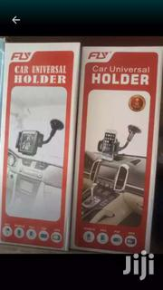 Car Dashboard Phone Holder | Vehicle Parts & Accessories for sale in Mombasa, Magogoni