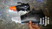 2019 Limited Edition NIKE Mercurial GS360 Soccer Cleats | Shoes for sale in Nairobi, Nairobi Central