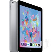 New Apple iPad Air 2 128 GB Silver | Tablets for sale in Nairobi, Nairobi Central