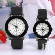 Couple Watches Perfect Gift | Watches for sale in Nakuru, Nakuru East