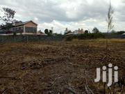 Plot For Sale In Greensted Nakuru | Land & Plots For Sale for sale in Nakuru, Nakuru East