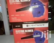 Electric Blower | Hand Tools for sale in Nairobi, Nairobi Central
