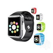 Smart Watch Phone | Watches for sale in Nairobi, Nairobi Central