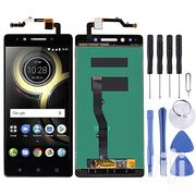 Lenovo K8 Screen | Accessories for Mobile Phones & Tablets for sale in Nairobi, Nairobi Central