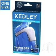 Kedley Pro-light Neoprene Shoulder Support Universal   Tools & Accessories for sale in Nairobi, Ngara