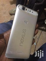 Huawei Nexus 6p 4gb 64gb | Mobile Phones for sale in Nairobi, Kitisuru