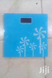 Personal Weighing Scales | Home Appliances for sale in Nairobi, Nairobi Central