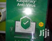 Kaspersky 1 User | Computer Software for sale in Nairobi, Nairobi Central