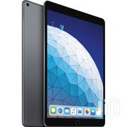 New Apple iPad Pro 12.9 256 GB Gray | Tablets for sale in Nairobi, Nairobi Central