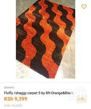 Fluffy  Carpet | Home Accessories for sale in Mombasa, Majengo