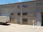6800sq Feet Godown To Let In Industrial Area | Commercial Property For Sale for sale in Nairobi, Nairobi South