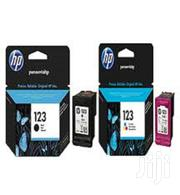 HP HP Laser Jet Toner No. 85A | Computer Accessories  for sale in Nairobi, Nairobi Central