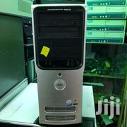 Dell 250gb Hdd Core2duo Tower 2gb Ram With Graphics Card Ex Uk | Laptops & Computers for sale in Nairobi, Nairobi Central