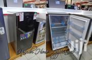 Von Hotpoint Single Door Fridges | Kitchen Appliances for sale in Nairobi, Maringo/Hamza