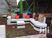 Best New Style 6seaters | Furniture for sale in Nairobi, Kasarani