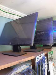 Hp Desktop Complete With Softwares 19'' 160gb hdd 2gb ram | Laptops & Computers for sale in Kisumu, Market Milimani