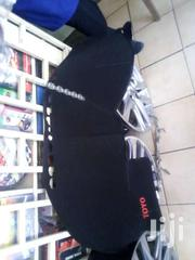 Dash Board Covers | Vehicle Parts & Accessories for sale in Nairobi, Nairobi Central