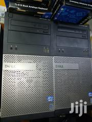 Dell Tower 500GB HDD Core I5 4GB RAM | Laptops & Computers for sale in Nairobi, Nairobi Central