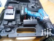 Drilling Machine | Manufacturing Materials & Tools for sale in Nairobi, Nairobi Central