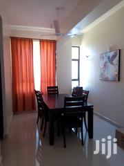 3 Bedroom House In Greenwood Nyali | Short Let for sale in Mombasa, Mkomani