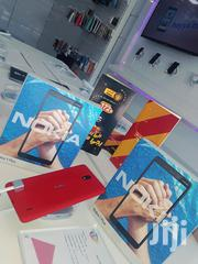 New Nokia 1 Plus 8 GB Red | Mobile Phones for sale in Nairobi, Nairobi Central