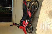 Lifan 2017 Red | Motorcycles & Scooters for sale in Nairobi, Parklands/Highridge