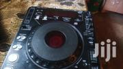 Pioneer Cdj 1000 | Audio & Music Equipment for sale in Nakuru, Nakuru East