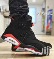 Jayz Sneakers | Shoes for sale in Nairobi, Nairobi Central