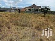 Plot for Sale in Pipeline Gorofa Nakuru | Land & Plots For Sale for sale in Nakuru, Nakuru East