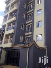 Flat On Sale In Kirigiti Kiambu | Houses & Apartments For Sale for sale in Kiambu, Township C