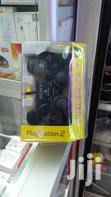 Sony Ps 2 Pads | Video Game Consoles for sale in Nairobi Central, Nairobi, Kenya