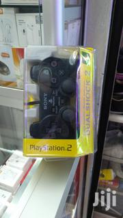 Sony Ps 2 Pads | Video Game Consoles for sale in Nairobi, Nairobi Central