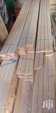 Tng For Ceillings | Building Materials for sale in Nairobi, Pumwani