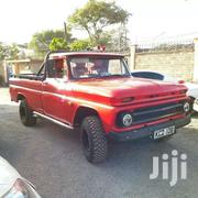 Chevrolet Pickup 1965 Red | Cars for sale in Nairobi, Karen