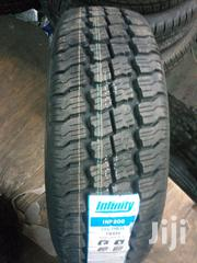 215/70R16 Infinity Tyre | Vehicle Parts & Accessories for sale in Nairobi, Nairobi Central