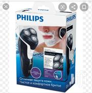 Smoother Phillips | Tools & Accessories for sale in Nairobi, Nairobi Central