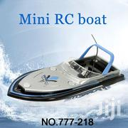 RC Racing Boat | Cameras, Video Cameras & Accessories for sale in Mombasa, Mji Wa Kale/Makadara