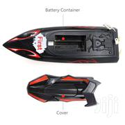 Infrared Control RC Boat Ship Super Speed | Cameras, Video Cameras & Accessories for sale in Mombasa, Mji Wa Kale/Makadara