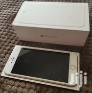 New Apple iPhone 6 Plus 64 GB Silver | Mobile Phones for sale in Nairobi, Nairobi South