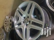 RIMS Size 18inch Mercedes Benz E Class | Vehicle Parts & Accessories for sale in Nairobi, Nairobi Central