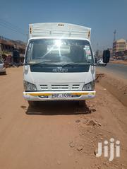 Isuzu NPR KBF 2008 On Quick Sale | Trucks & Trailers for sale in Nairobi, Komarock