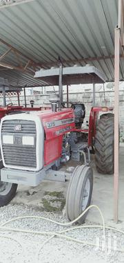 Brand New MASSEY FERGUSON TRACTORS Mf375 2wd | Farm Machinery & Equipment for sale in Nairobi, Kilimani