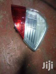 Honda Fit Tail Light | Vehicle Parts & Accessories for sale in Nairobi, Nairobi Central