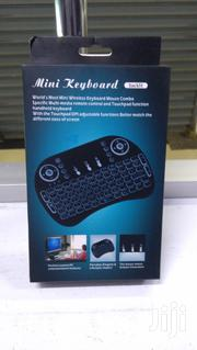 Wireless Mini Keyboards New | Musical Instruments for sale in Nairobi, Nairobi Central