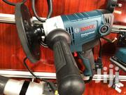 Bosch Polisher GPO 950 | Manufacturing Materials & Tools for sale in Nairobi, Nairobi South