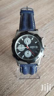 Great Men Watch Chronograh Mach 7 | Watches for sale in Nairobi, Nairobi Central