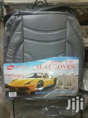 Leather Classic Covers   Vehicle Parts & Accessories for sale in Nairobi, Nairobi Central
