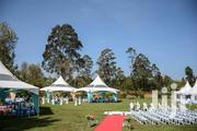 Wedding Services | Party, Catering & Event Services for sale in Nairobi, Roysambu
