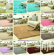 Fluffy Carpets Free Sizes | Home Accessories for sale in Nairobi, Embakasi